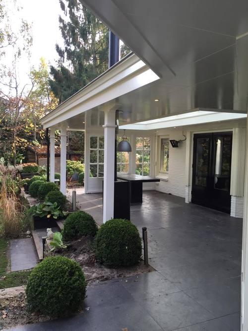 Luxe veranda's op maat | Veranda Twente, uw maatwerkspecialist