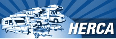 Aanhangwagen onderdelen online kopen? Het kan!