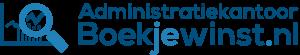 Administratie uitbesteden aan een administratiekantoor in Utrecht