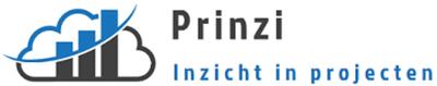 Beheer je projecten via project management tools van Prinzi