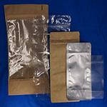 Verpakkingsshop Uniek Verpakkingen: voor al uw verpakkingen
