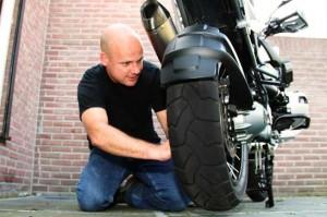 Gids voor het kopen van bmw motoren: wat je moet weten voordat je je eerste bmw motor koopt