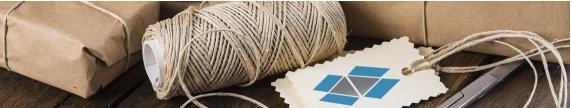 Home - Handmatig Verpakken Haaksbergen | Uw partner in verpakken, plakken, sealen en krimpen