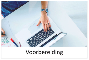 Gratis professioneel cv voorbeeld downloaden | Lifebrander