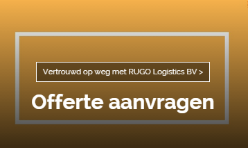Transport Bestemmingen - RUGO Logistics BV