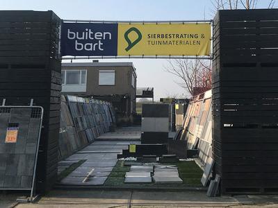 Zoekt u een specialist op het gebied van sierbestrating in Kampen?